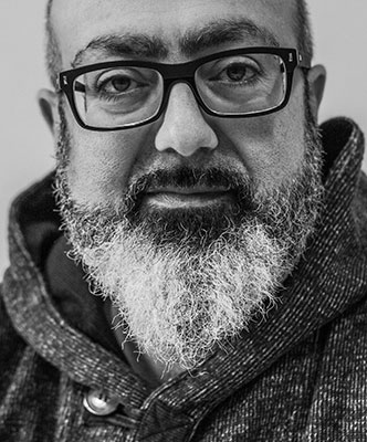 Giovanni Ronci - foto 1