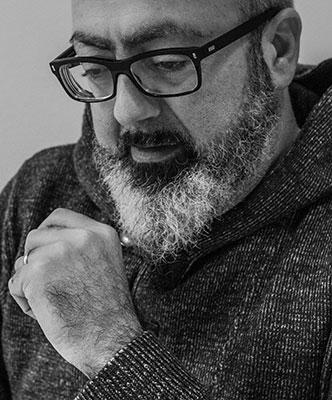 Giovanni Ronci - foto 2