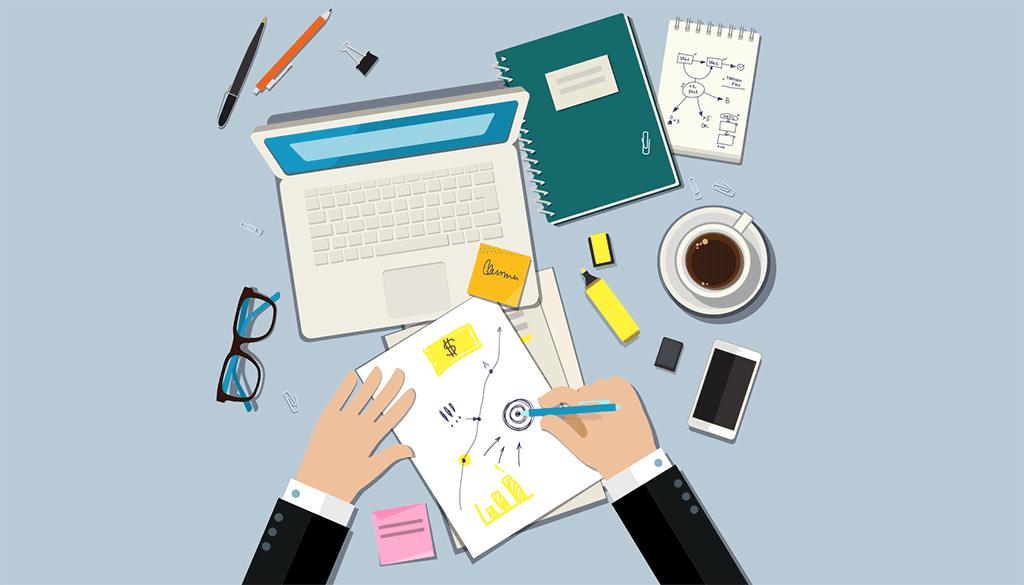 idee per un lavoro