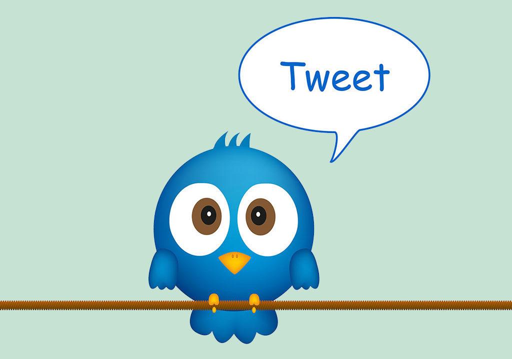Twitter - Guida Completa