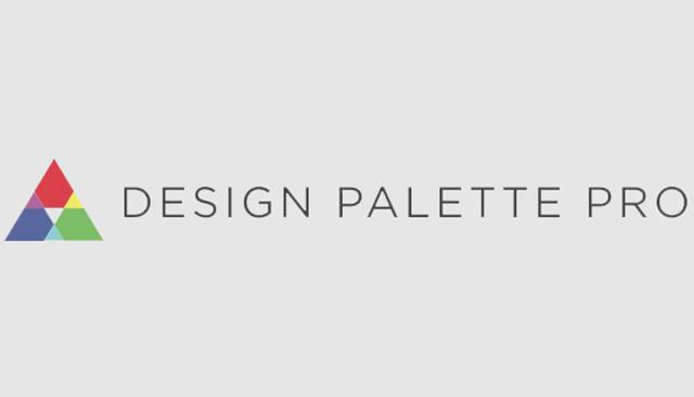 Design Palette Pro - WordPress Genesis Plugin