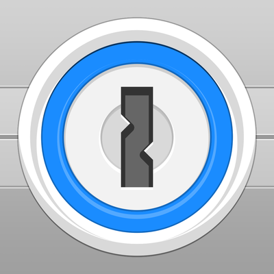 1Password - Migliore app di gestione password
