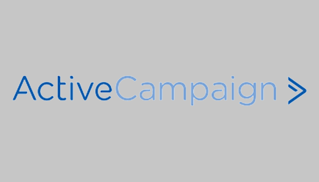 Active Campaign - Mail Marketing