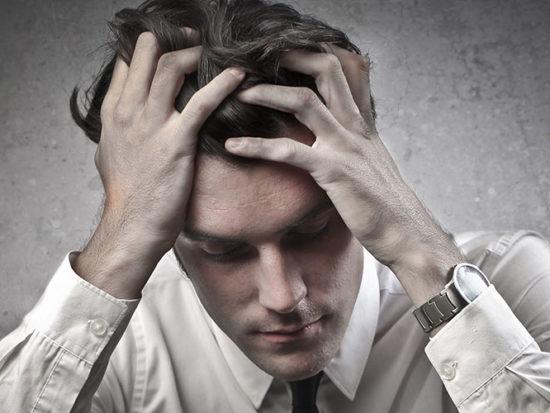 Perché il tuo business online non decolla?