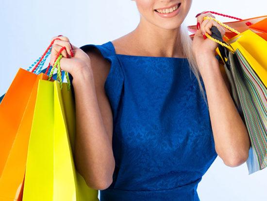 Buyer personas: cosa sono? Perchè sono vitali per il tuo business?