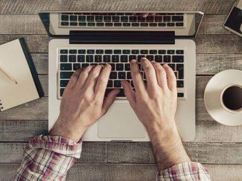 Creare un business online: 3 concetti da sapere per essere vincenti