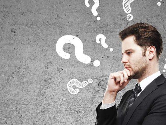 Cos'è un blog? Sei proprio sicuro di saperlo?