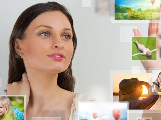 Immagini senza copyright per il tuo blog: dove trovarle?