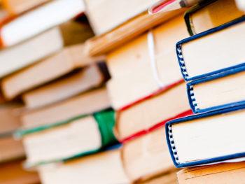 Recensione Kindle Unlimited: spettacolo o farsa?