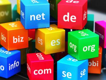 3 consigli essenziali per scegliere il nome di dominio giusto.