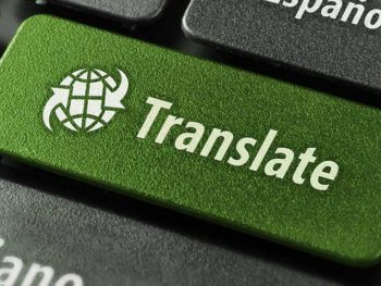 Come utilizzare poEdit per tradurre temi e plugin WordPress