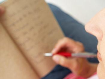 Quando è meglio scrivere in prima persona?