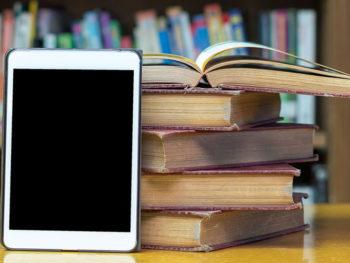 Self Publishing o Editore? 5 aspetti da considerare nella scelta.