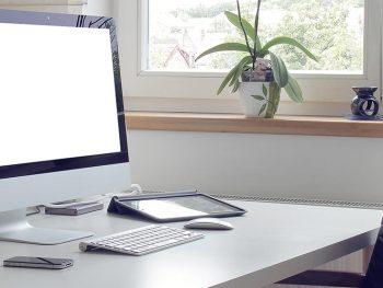 Come creare un blog - Gli strumenti