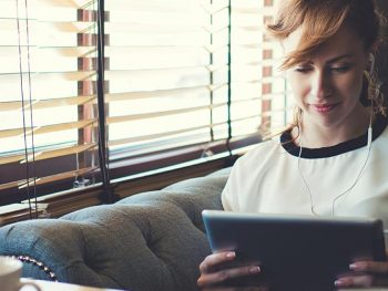 e-learning: pronto a creare il tuo portale di formazione online?