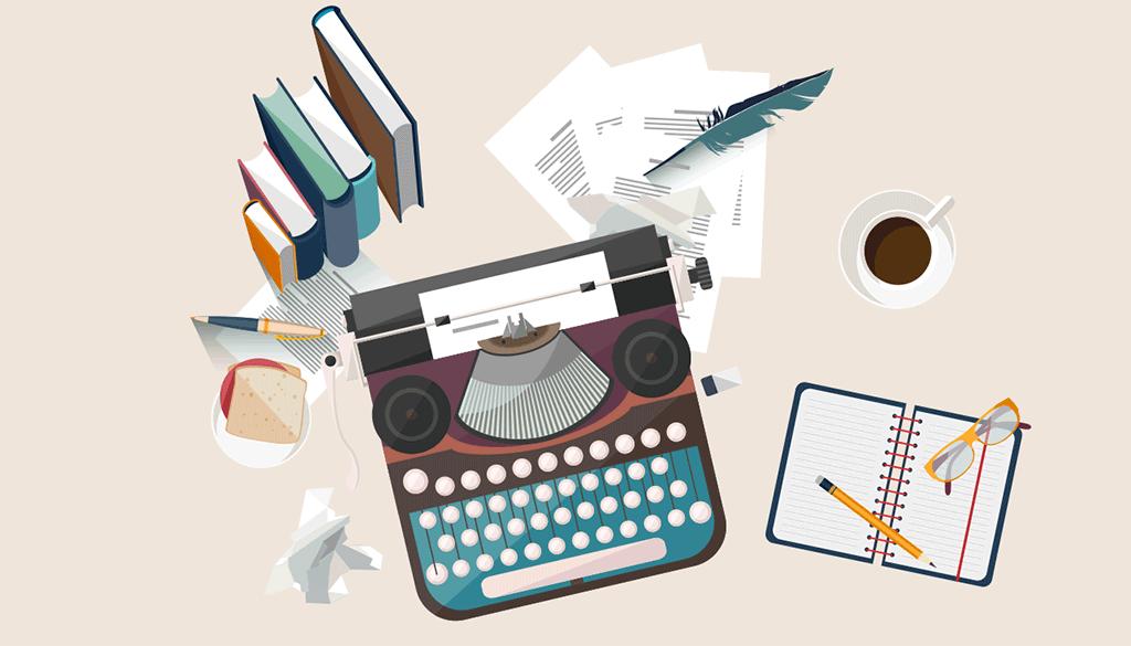 Cerchi un programma per scrivere il tuo prossimo libro for Che programma usare per scrivere un libro