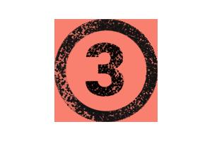 Creazione blog e siti web - Servizi