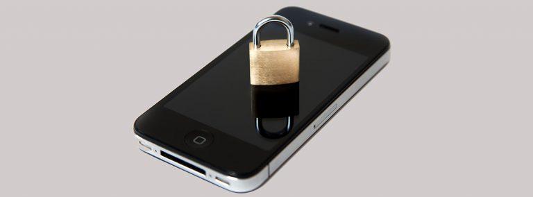 Come bloccare iphone e ipad usando Restrizioni e Accesso Guidato di ios.