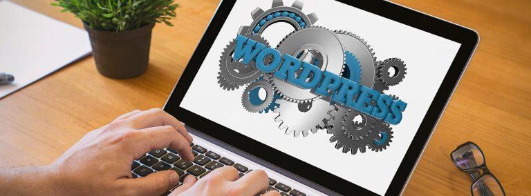 """12 passi vitali per configurare wordpress """"Like a Pro"""""""