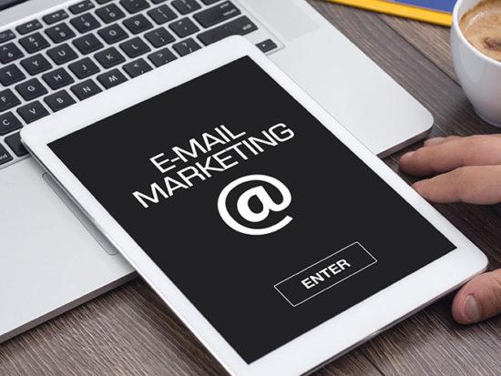 Active Campaign: il migliore sistema di mail marketing esistente?