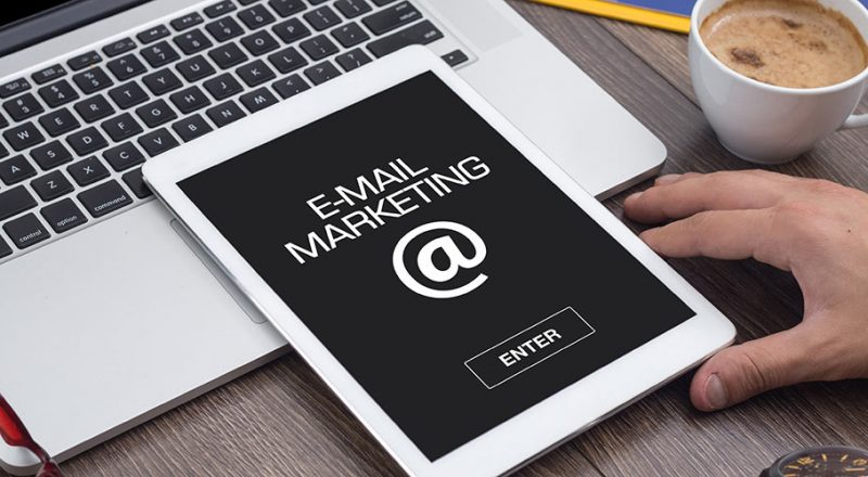 Active Campaign - Email Marketing