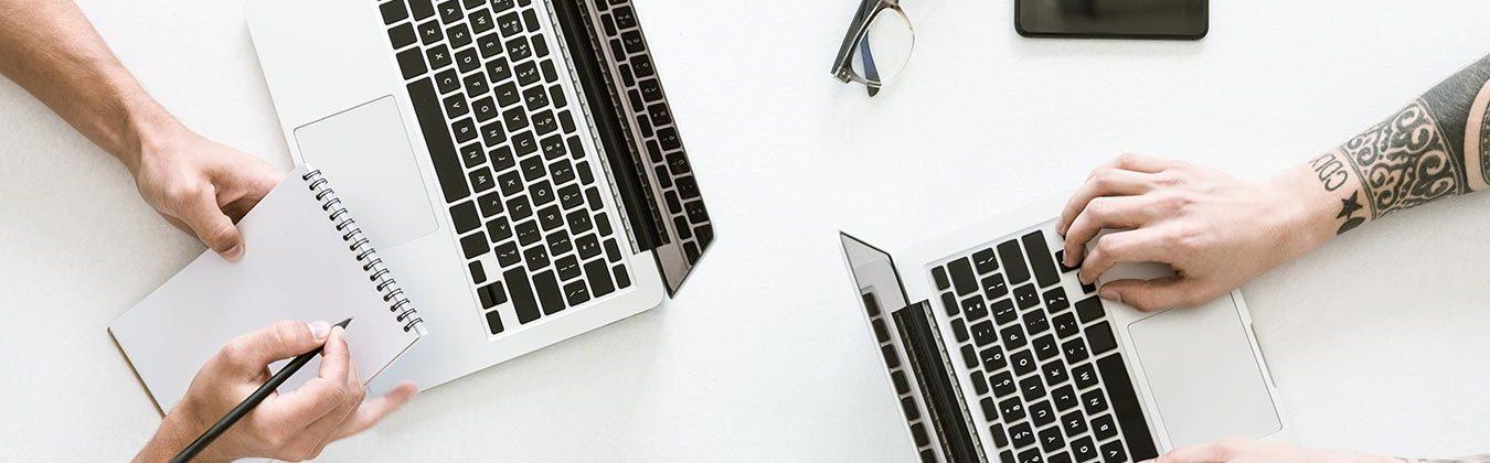 Google documenti - scrivere e collaborare