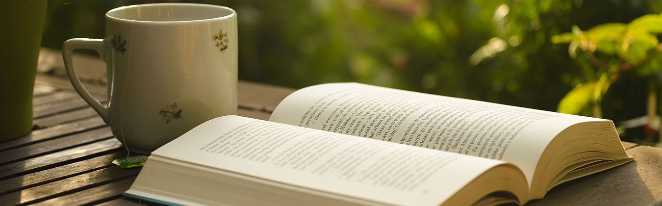 Impaginare un libro