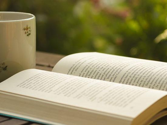 Impaginare un libro: banalità o incubo?