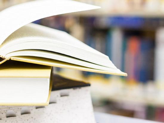 Libri sulla scrittura: la guida definitiva
