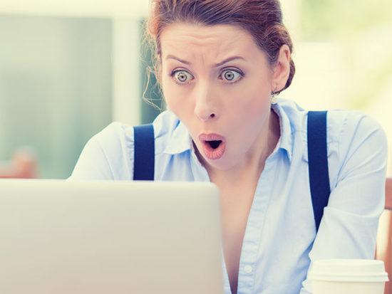 Fai anche tu questi (sette) errori nella gestione delle mail list?