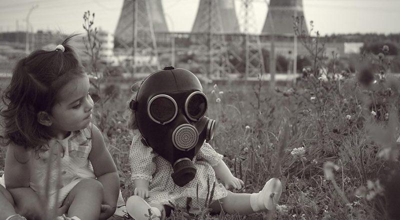 Romanzi distopici, distopia