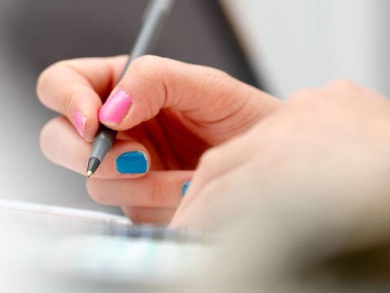 Scrivere un libro: 5 passaggi per organizzarti al meglio