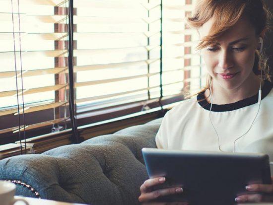 E-learning: crea il tuo portale di formazione online [GUIDA COMPLETA]