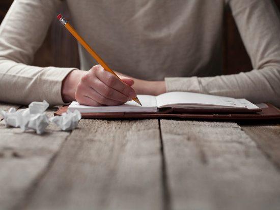 Creare titoli efficaci per libri e infoprodotti