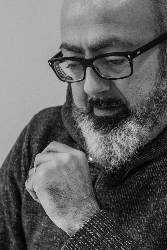 Giovanni Ronci - Fare Business Online