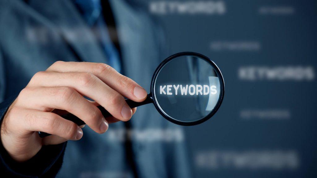 trovare-le-keywords-migliori