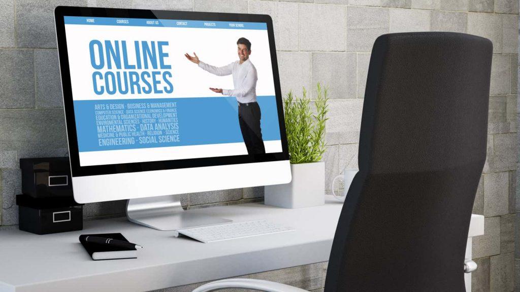 Come incrementare le vendite con i corsi di formazione
