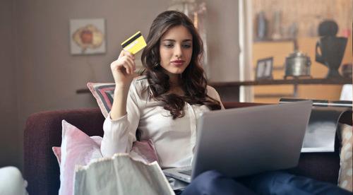 Corso - Come creare le tue buyer personas
