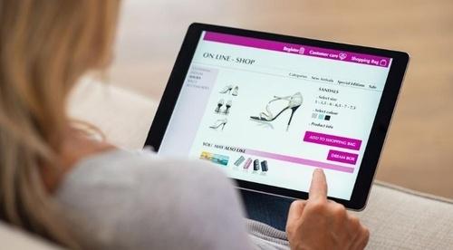 Corso - Creare una pagina prodotto per ecommerce