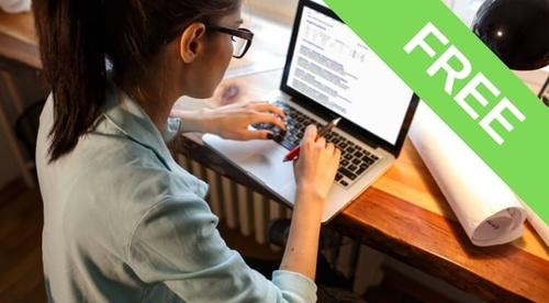 Corso - Trovare le keyword per il blog