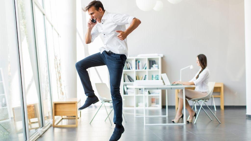 Fidelizzare i clienti con strategie di coinvolgimento