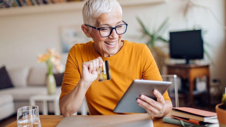 Relazioni con i clienti: come costruire fiducia e superare la crisi