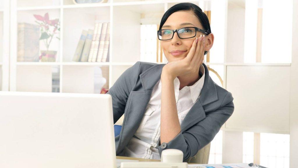 Ogni quanto pubblicare sul blog?