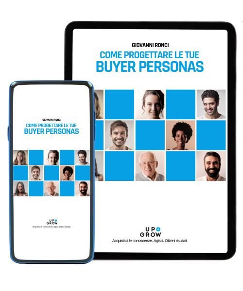 Action-Book-Buyer-Personas