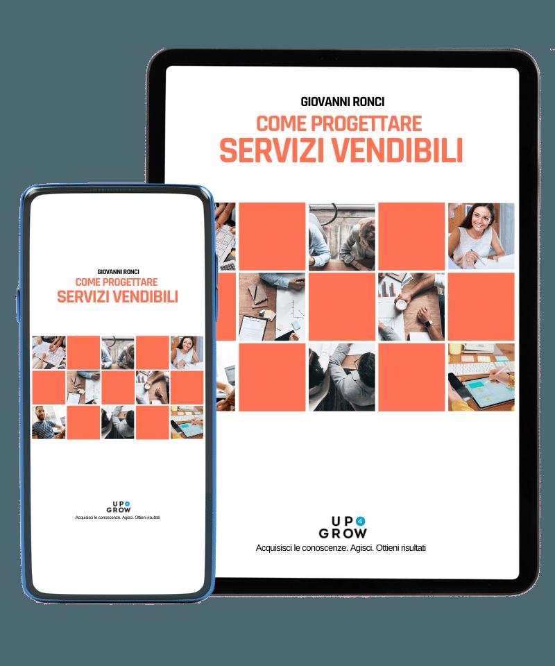 Action-Book-Come-progettare-servizi-vendibili-blog