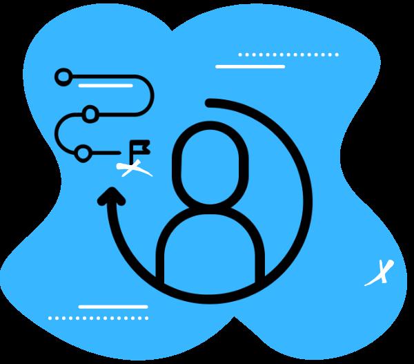 Consulenza strategica personalizzata online