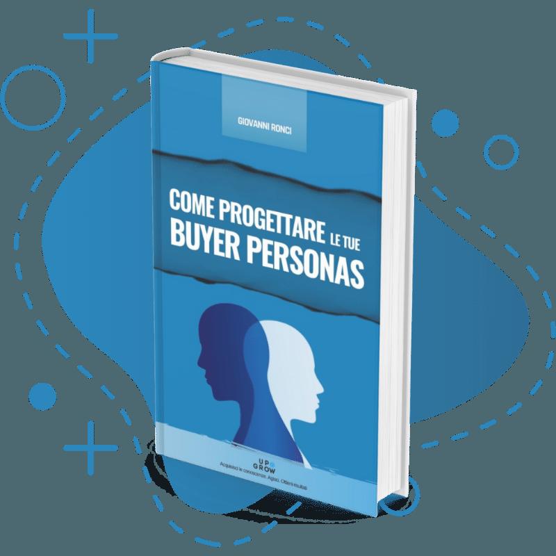Action Book Buyer Personas