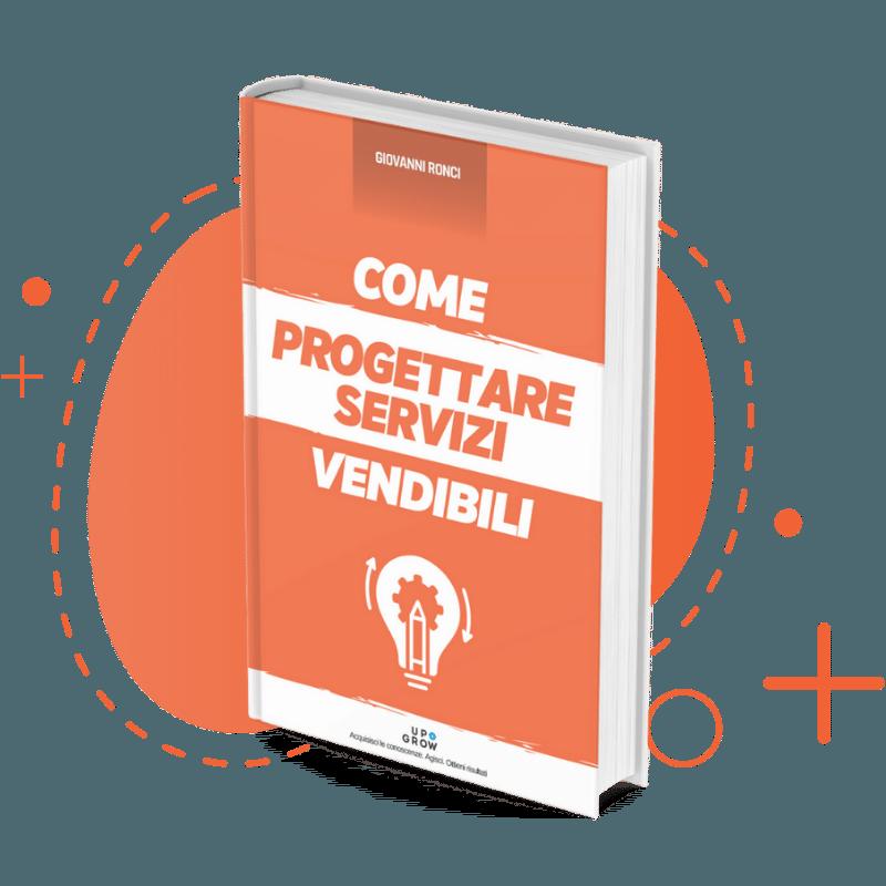Action Book Progettare Servizi