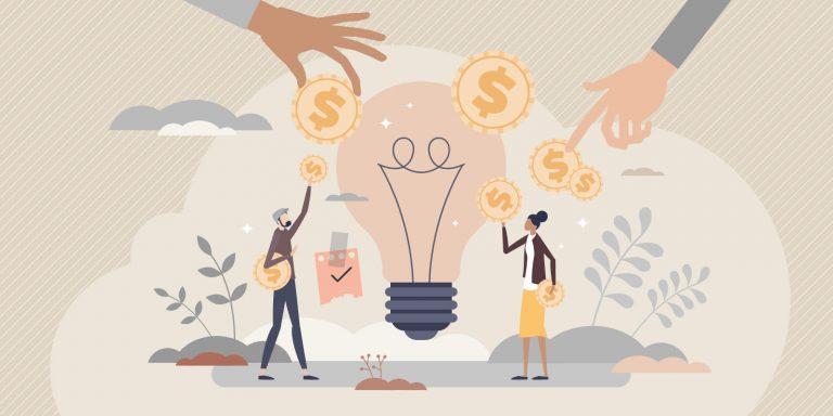 Argomenti per blog: come trovare idee e scrivere contenuti per vendere