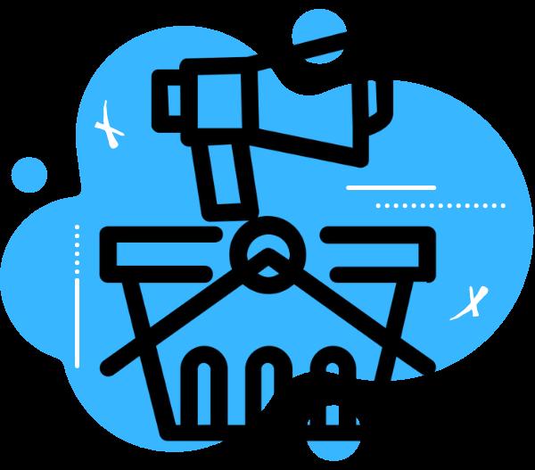 avviare business online icona 2